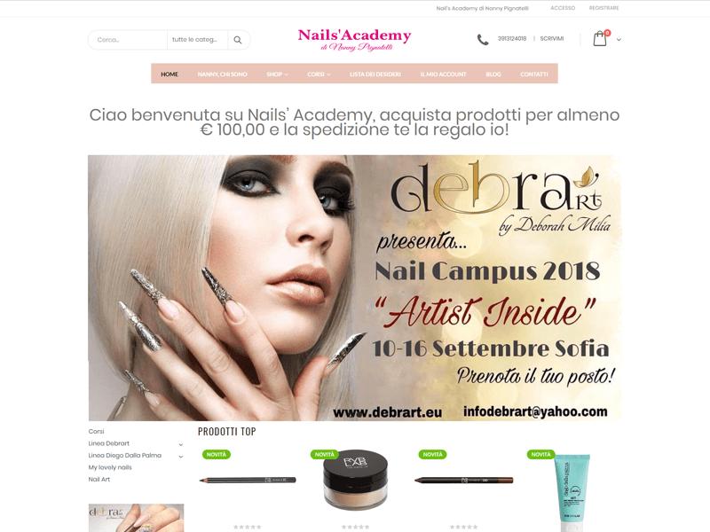 nails-academy