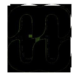 messapiaweb-logo
