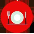 consulenza web marketing per la ristorazione